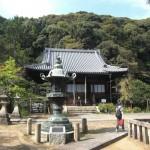 観音寺(山崎聖天 やまざきしょうてん)