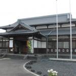 Vol.48 島本町立歴史資料館 資料館コンサート ~すてきな春に~3月22日(日)