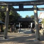 「早春のおおやまざき歴史散歩」と講演会「お茶の文化はどこから来たのか?」 3月7日に開催