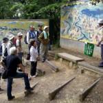 春の天王山ウォーキング2014 平成26年5月17日(土)予約受付中