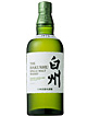tasting_hakushu