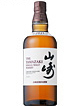 tasting_yamazaki