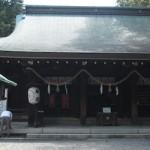 2015年1月12日(月・祝) 水無瀬神宮 客殿にて「大茶盛」