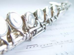 transverse-flute-2_2116960
