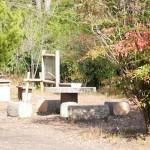 桜の広場公園(観音寺下) 大山崎町