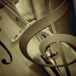 Vol.53 島本町立歴史文化資料館 資料館コンサート ~上田 晶子 ヴァイオリンリサイタル~ヴァイオリンで巡る世界の旅に~ 6月28日(日)開催
