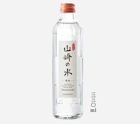 img-yamazakinomizu02