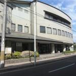 小企画展「東黒門の歴史」大山崎町歴史資料館 2017年3月7日(火)より20日まで開催