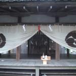 幻の「西観音寺」の謎を探る歴史探訪ウォーキングが3月14日(土)に開催