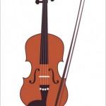 Vol.47 島本町立歴史資料館 資料館コンサート ~巨匠ベートーベンのソナタをあつめて~10月26日(日)