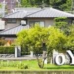 oYamazakiチャンネル開設しました