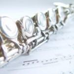 ~木管アンサンブルの響き♪~ 島本町立歴史文化資料館 資料館コンサート Vol.45