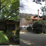 大山崎山荘+聴竹居 ―大山崎のモダンライフ探訪ツアー参加者募集中