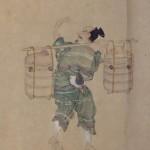 楽しくまなぼう大山崎の歴史♪デジタル紙しばい観賞とおはなし会 2月15日(日)に