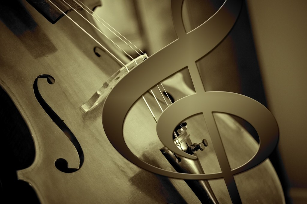 viololin