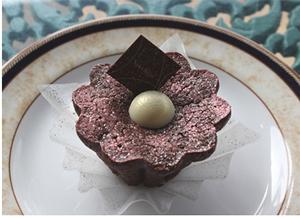 katachi_cake