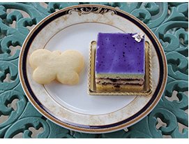 cake201912